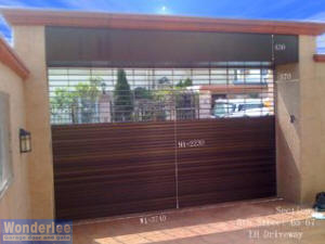 Design And Install Automatic Garage Doors And Gates In Make Your Own Beautiful  HD Wallpapers, Images Over 1000+ [ralydesign.ml]