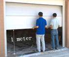 Door balance test for garage door, 穩得利為香港安裝最安全可靠的电动车库门